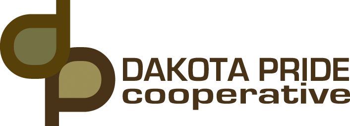 Dakota Pride Cooperative